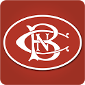 CNB Mobile Online Banking icon