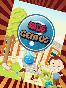 General Knowledge Test Kids 1.0.3