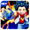 GUIDE FOR Beyblade Burst  and Beyblade metal fury