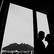 Wedding photographer Mike Rodriguez (mikerodriguez). Photo of 20.08.2017