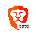 Brave Browser (Beta) icon
