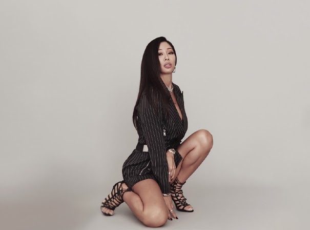 Jessi-MN2S-