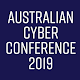 Cyber Con 2019 Download on Windows