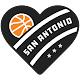 San Antonio Basketball Rewards Download for PC Windows 10/8/7