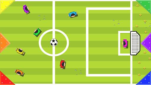 MiniBattles - 2 3 4 5 6 Player Games 1.0.10 screenshots 6