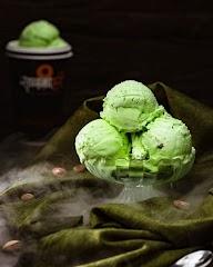 Savlahari Mastani & Pot Ice Cream photo 10