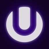 Ultra Music Sets 2015 Pro