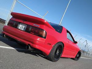 RX-7 FC3S 平成元年 後期GT-Rのカスタム事例画像 なな吉 さんの2020年11月20日07:08の投稿