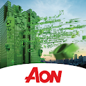 Aon Risk Solutions Events icon