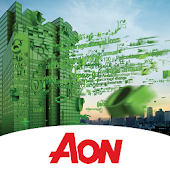 Aon Risk Solutions Events