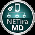 NETira Mobile ( NETira-MD)