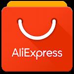 AliExpress Shopping App v5.0.1