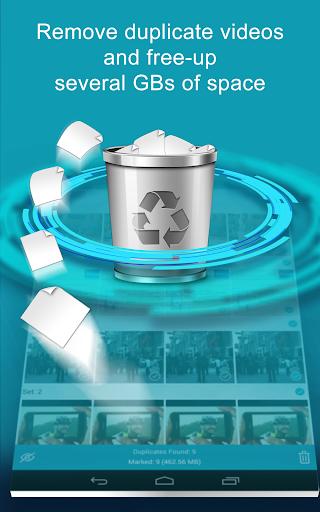 Remo Duplicate File Remover for PC