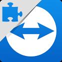Add-On: Alcatel (h) icon