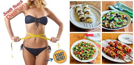 south beach diet promo codes