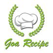 Goa Recipe APK