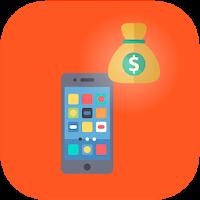 Offer29 (Phone Pocket)