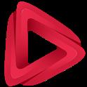 گپ فیلم - دانلود و تماشای رایگان فیلم و سریال icon