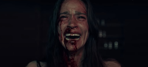 'A Classic Horror Story' Trailer: Netflix's Italian Horror Movie Looks Like a Blend of 'Cabin in the Woods', 'Scream', and 'Midsommar'