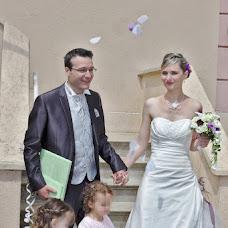 Photographe de mariage Olivier Lenoble-Folleas (MagicPhotoEvents). Photo du 26.04.2019