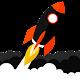 Nios 4 - Cloud Invoices
