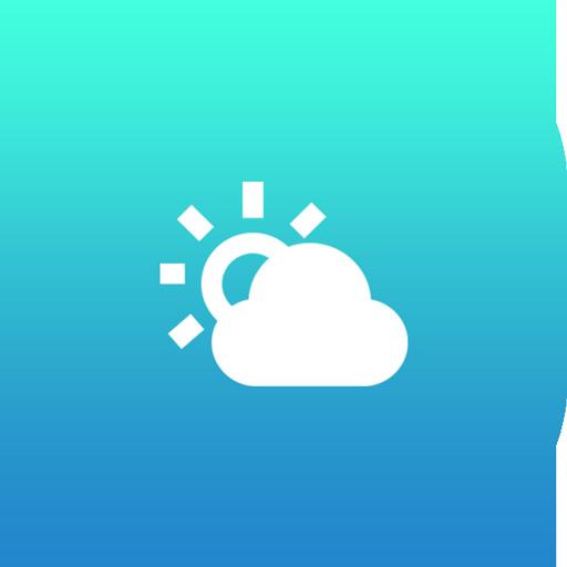 Meteo - The Weather App