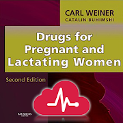 Drugs for Pregnant Lactating Women - 2000+ herbal