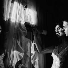Wedding photographer Shootit Shootit (shootitrzeszow). Photo of 05.01.2019