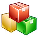 Inventory,Purchase,Sales Order icon