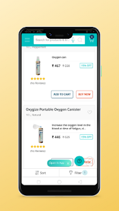medicine app Latest Version  Download For Android 6