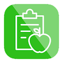 Aypp - Slimming Lose Weight icon