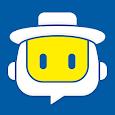 Agrobot icon