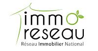 Immo Reseau La Varenne Saint Hilaire