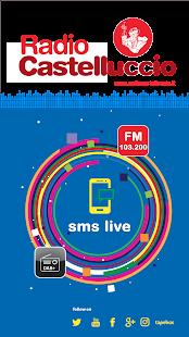 Radio Castelluccio - náhled