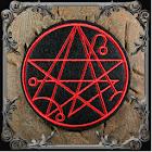 NECRONOMICON SPELLBOOK icon