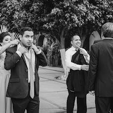 Wedding photographer Toniee Colón (Toniee). Photo of 14.05.2018