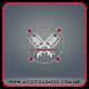 Acústica Radio Download for PC Windows 10/8/7