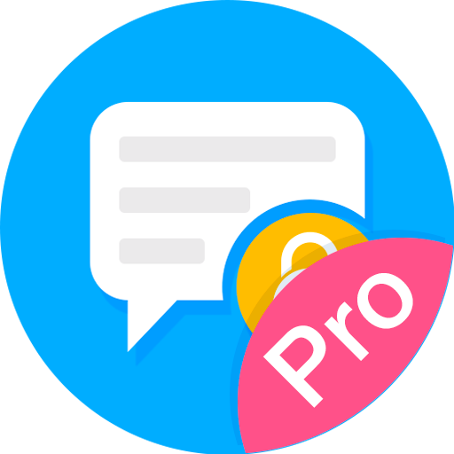 Privacy Messenger Pro - SMS & default phone app APK Cracked Download