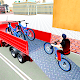 BMX Bicycle Transport Truck Simulator (game)