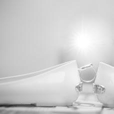 Wedding photographer Alexander Frank (fafoto). Photo of 05.01.2019