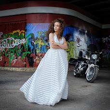 Wedding photographer Denis Donskikh (lucky). Photo of 16.06.2017