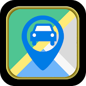 GPS Car Parking™ - Park & Navigate using Compass