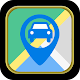 GPS Car Parking APK