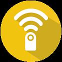 IR Control for Nikon icon