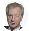 Jan Kamminga voorzitter vastgoed Belang