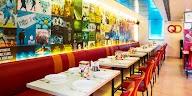 Qd's Restaurant photo 1
