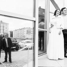 Wedding photographer Aleksandr Lvovich (AleksandrLvovich). Photo of 12.08.2018