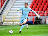 🎥 Le best-of de Simon Mignolet cette saison avec le Club de Bruges