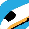 高鐵Go(購) icon
