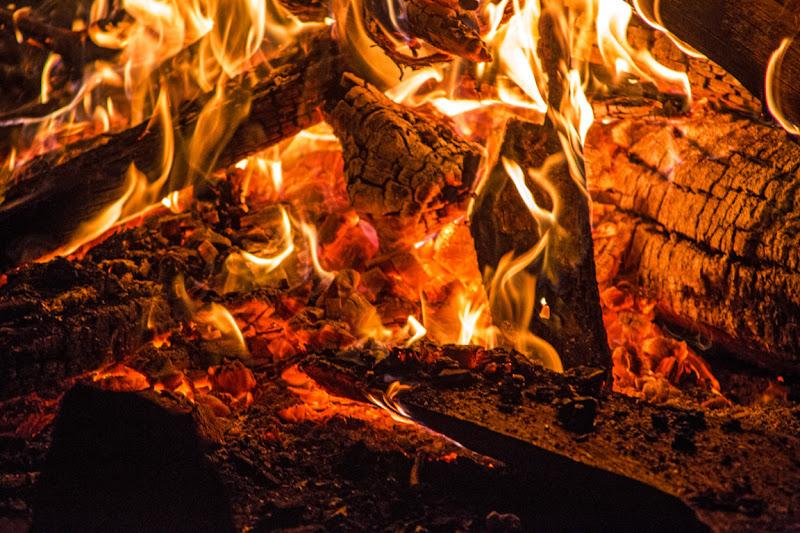 red fire di g.de.f